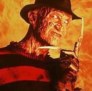 No Image for A NIGHTMARE ON ELM STREET