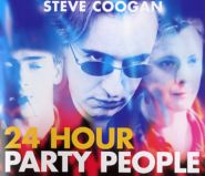 No Image for 24 HOUR PARTY PEOPLE