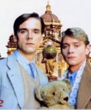 No Image for BRIDESHEAD REVISITED EPS 8-11