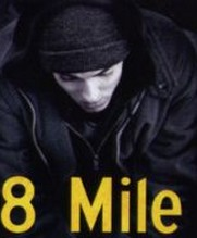 No Image for 8 MILE
