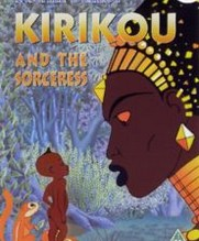 No Image for KIRIKOU AND THE SORCERESS