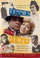 No Image for PENNIES FROM HEAVEN (TV)  DISC 1