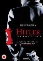 No Image for HITLER: THE RISE OF EVIL