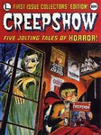No Image for CREEPSHOW