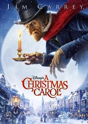No Image for A CHRISTMAS CAROL
