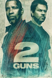 No Image for 2 GUNS