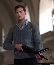 No Image for  ANTHROPOID