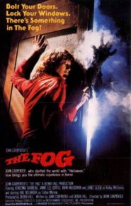 No Image for THE FOG (1979)