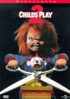 No Image for CHILD'S PLAY 2