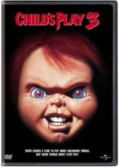 No Image for CHILDS PLAY 3