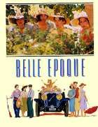 No Image for BELLE EPOQUE