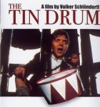 No Image for THE TIN DRUM