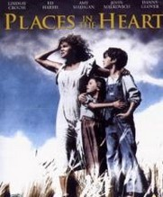 No Image for PLACES IN THE HEART