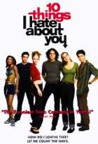 No Image for 10 THINGS I HATE ABOUT YOU