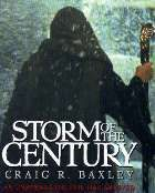 No Image for STORM OF THE CENTURY PART ONE AND TWO